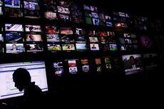 KPI Imbau Lembaga Penyiaran dan Masyarakat Tidak Sebar Konten Negatif Aksi Terorisme