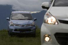 Toyota Avanza Terlaris Sepanjang Oktober 2020, Diikuti Xpander