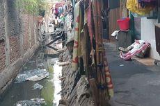 Pemda Tak Punya Anggaran Buat WC Komunal, Warga Grogol Petamburan Rela Patungan
