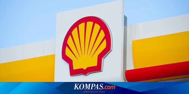 Shell Hengkang dari Blok Masela, Apa Alasannya?