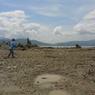 [KABAR DUNIA SEPEKAN] Kota Berusia 300 Tahun Muncul Lagi, Warga Filipina Geger | Haji 2020 Sukses, Arab Saudi Mulai Lirik Umrah