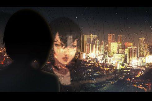 BASE Entertainment Rilis First Look Serial Anime Pertama Trese