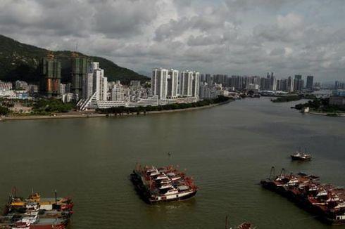 Ini Alasan Anda Harus Liburan ke Macau
