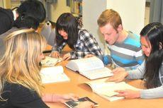Beasiswa Kuliah ke Jepang Tanpa Syarat Khusus, Mau?