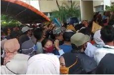 Kota Tangerang Buka Pendaftaran Online untuk Stimulus UMKM