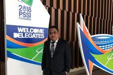 Kongres PSSI, Kolaborasi Federasi dan Pemerintah Jadi Fokus