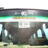 Wifi Jadi Fitur Andalan Bus AKAP Saat Ini