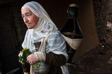 Berkenalan dengan Republik Dagestan, Keindahan di Tengah Konfilk