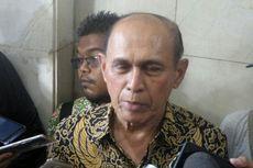 Dituding Jadi Dalang Pengepungan, Kivlan Zen Akan Laporkan Pihak YLBHI ke Polisi