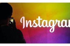 Tampilkan Iklan, Instagram Beri Pengguna Pilihan