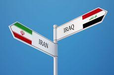 Hari Ini dalam Sejarah: Irak Invasi Iran, Konflik Dua Negara Teluk