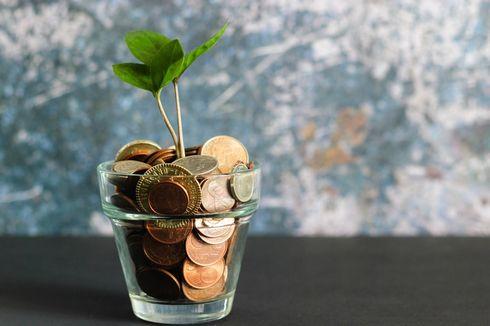 [TREN EKONOMI KOMPASIANA] THR Tahun Ini Digunakan untuk Self Loved atau Investasi?   Ini 5 Cara