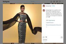 Klaim Miss World Malaysia 2021 Soal Batik, Ini Penjelasan Asal Usul dan Jenis Motif Batik