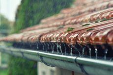 Musim Hujan Datang, Ini 4 Cara Cegah Rumah dari Bocor dan Kebanjiran