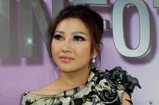 Wenda Tan: Julia Perez Bisa Mengobrol dan Bernyanyi
