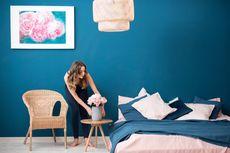 Jangan Bikin 5 Kesalahan Ini dalam Mendesain Interior Rumah