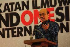 Kisah Putu Pendit, Doktor Perpustakaan yang Tak Dapat Tempat di Indonesia