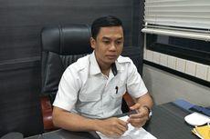 Temukan Luka Tusuk, Polisi Duga Driver Ojol di Rusun Tewas Dibunuh