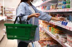 Konsumsi: Pengertian, Ciri, dan Faktornya