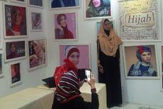 Telah Hadir Hijab Factory di Bandung untuk Keluarga Indonesia