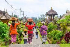 17 Oleh-oleh Kekinian Khas Bali, Apa Saja?