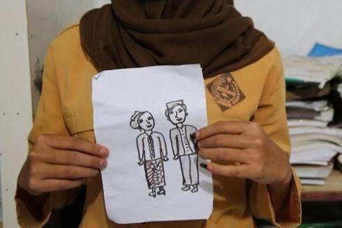Bocah 10 Tahun Dipaksa Menikah, Pernikahan Dini Simpan Banyak Kerugian