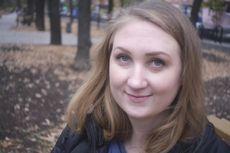 Hilang 4 Hari, Jasad Mahasiswi AS Ditemukan di Rusia