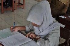 Kisi-kisi Lengkap UN 2020 untuk SMPLB Ketunaan Netra