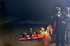 Buntut 11 Siswa Tewas di Sungai Ciamis: Ridwan Kamil Larang Kegiatan Susur Sungai, PTM di MTs Harapan Pun Dihentikan