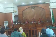 PN Jaksel Tolak Gugatan 261 CPNS terhadap Menpan RB, Kepala BKN, dan Ketua DPR