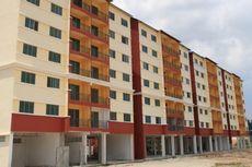 Ketiadaan PP Memicu Konflik Penghuni Versus Pengelola Apartemen
