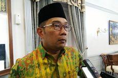 Harapan RK Terhadap Kabinet Baru Jokowi: Ekonomi Melompat, Sosial Politik Kondusif