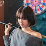 Lee Ji Ah Perkenalkan Karakter Baru, Rating The Penthouse Season 2 Sedikit Turun