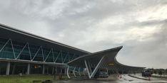 Bandara APT Pranoto Bakal Tingkatkan Perekonomian Kalimantan Timur