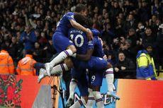 2 Tahun Lagi, Chelsea Bisa Jadi Kandidat Kuat Juara Liga Inggris
