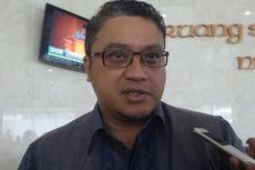 Guru Honorer Unggah Foto Gaji Rp 700.000, DPR Soroti Tingkat Kesejahteraan yang Rendah