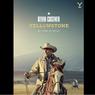Sinopsis Yellowstone, Perjuangan Mempertahankan Warisan Keluarga, Tayang di Mola TV