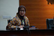 KPK Terima 621 Keluhan Terkait Penyaluran Bansos