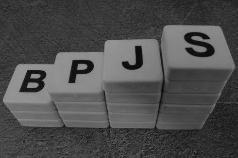 MA Tolak Gugatan Pembatalan Kenaikan Tarif BPJS, Pemohon: Rakyat Semakin Berat