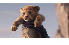 Barry Jenkins Garap Sekuel The Lion King