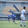 Performa Febri Hariyadi Dikritik Bobotoh, Pelatih Persib Beri Pembelaan