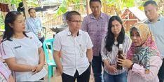 Kecap dari Air Kelapa, Potensi Ekonomi Baru Desa Liwutung