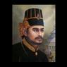 Maulana Hasanuddin, Raja Pertama Kesultanan Banten