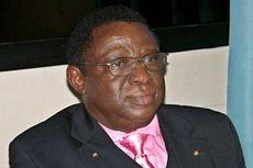 """Theoneste Bagosora, """"Gembong"""" Genosida Rwanda Meninggal di Penjara"""