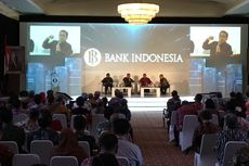 Tony Prasetiantono: Bitcoin Itu Versi Indonesia-nya First Travel...
