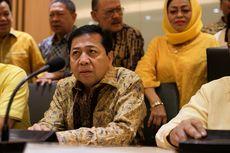 Setya Novanto: Duit Rp 574 Miliar Bawanya Pakai Apa?