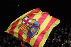 Virus FIFA Bahayakan Barcelona di Tengah Perburuan Gelar Juara