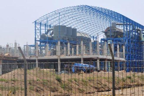 Pemerintah Dukung Penuh Pembangunan 10 Pabrik Gula untuk Kurangi Impor