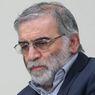UEA Kecam Pembunuhan terhadap Ilmuwan Nuklir Top Iran, Minta Semua Pihak Tahan Diri