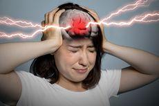 Jangan Anggap Remeh, 5 Gejala Pendarahan Otak yang Sering Diabaikan